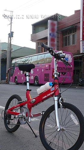 大漢溪左岸自行車道|鶯歌環河單車道