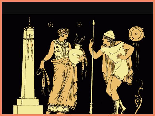 Dominae et ancillae latino dating