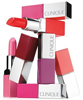 free 7 piece gift with any Macys $27 Clinique purchase