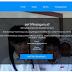 laman baru http://sertifikasiguru.id/, Wahana Belajar Peserta PLPG Sergur, Silahkan Diakses Dikunjungi