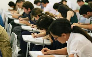 UFPB abre concurso para professor com salário inicial de R$ 9,7 mil
