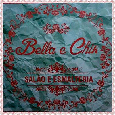 SALÃO DE BELEZA EM BREJO-             Contato e whatsapp:   (81) 99489-1470