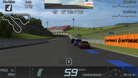 nfs 2 pc game download