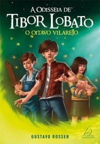 http://livrosvamosdevoralos.blogspot.com.br/2015/12/resenha-odisseia-de-tibor-lobato-o.html