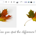How to Turn Off Auto Enhance for Blogger Photos
