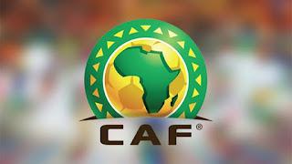 الاتحاد الأفريقي يقدم مفاجأة للمشاركين ببطولة أمم أفريقيا 2019