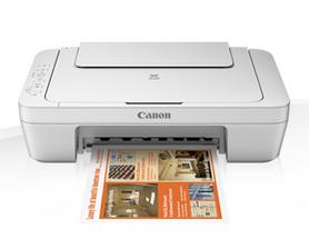 https://www.printerdriverupdates.com/2018/10/canon-pixma-mg2950-printer-driver.html