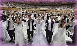 ৩ হাজার জুটির গণবিয়ে অনুষ্ঠান ! Crazy Mass Wedding