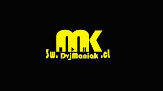http://www.dvjmaniak.cl/