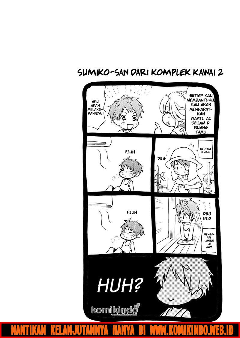 Komik bokura wa minna kawaisou 016 - chapter 16 17 Indonesia bokura wa minna kawaisou 016 - chapter 16 Terbaru 19 Baca Manga Komik Indonesia