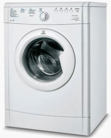 Yorkshire Blog, Mummy Blogging, Parent Blog, Tumble Dryer, Drying, Clothing, Vented, Indesit, Argos, Review,