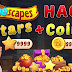 Homescapes Hack Coins