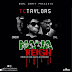 Music: Tc Taylors ft Emdon X SYL - Naija Reign  @tctaylorsor