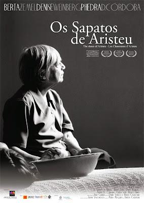 Os Sapatos De Aristeu (2008)