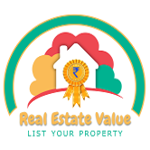 Real Estate Value India