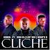 Demor Feat. Sun-EL, LesEGO & Nontu X - Cliche (Sun-EL Reprise) [www.mandasom.com]