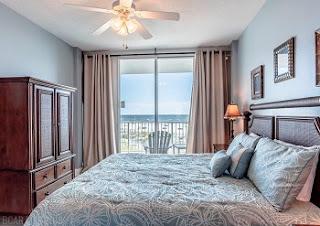 Lighthouse Condos For Sale, Gulf Shores AL Real Estate