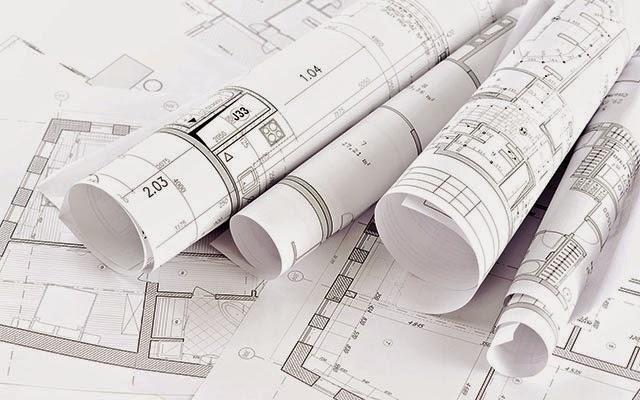 Testo unico edilizia 2017
