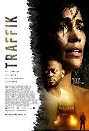 Film Traffik 2018