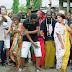VIDEO: WEUSI – Mdundiko | Download