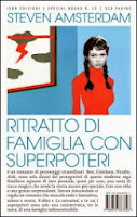ritratto-di-famiglia-con-superpoteri-Amsterdan-libro