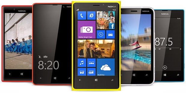 download music for nokia lumia 610