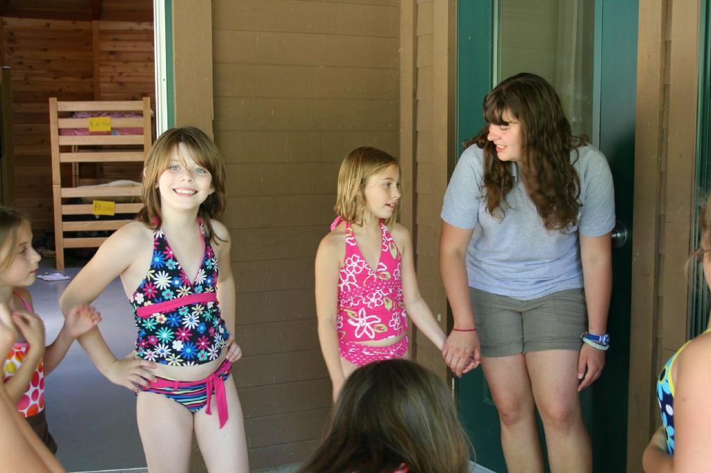 unusual girl studios a little summer fun followed by a little