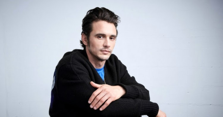 James Franco s affinity for gaythemed film projects have prompted widespread speculation about his s