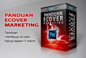Panduan Ecover Marketing