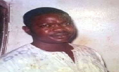 policeman stone to death for killing okadaman in Nsukka