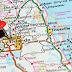 Mapas e endereços para sua viagem para Orlando
