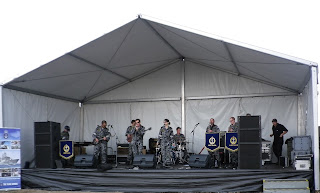 ARMY BAND CONCERT