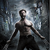 NEW MOVIE RELEASES FOR TUESDAY DECEMBER 3RD, 2013