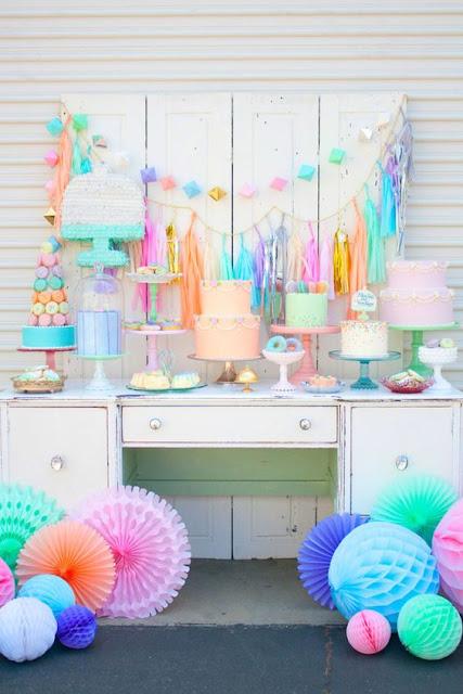 ideas_decoracion_comuniones_bautizos_cumpleaños_babyshower_candy_bar_lolalolailo_07