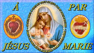 http://montfortajpm.blogspot.fr/p/a-jesus-par-marie.html