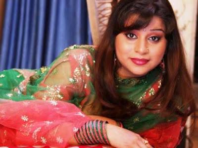 Aanara Gupta Photos