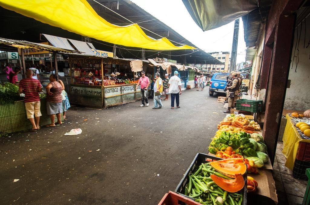 Resultado de imagem para Prefeitura realiza audiência pública com feirantes do São Caetano