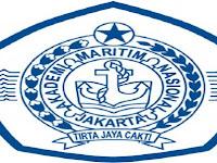 PENDAFTARAN MAHASISWA BARU (AMANJAYA)  2020-2021