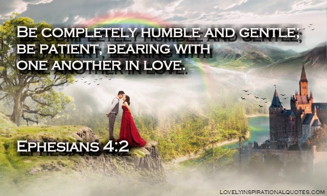 bible verses about love between husband and wife