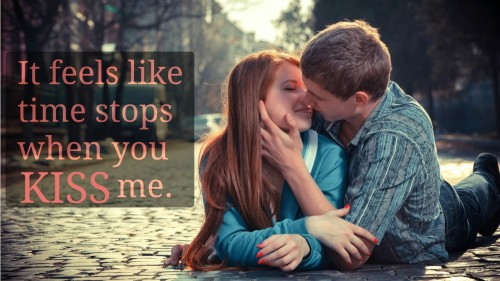 Valentines Day Images 2017 For Valentine Day Proposal Wishes Celebration
