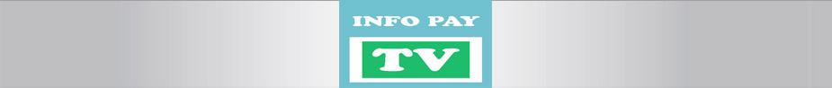 Okevision Header Banner