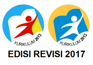 RPP Bahasa Inggris Kelas 7 Kurikulum 2013 Revisi 2017