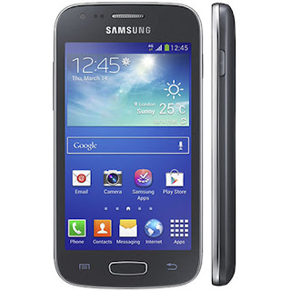 Samsung Galaxy, Samsung Galaxy Ace 3, Harga Samsung Galaxy Ace 3, Spesifikasi Samsung Galaxy Ace 3, Review Samsung Galaxy Ace 3, Fitur Samsung Galaxy Ace 3, Samsung Galaxy Ace 3 Terbaru