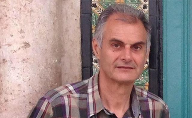 Γ. Γκιόλας στην ΕΡΑ: Η κυβέρνηση ικανοποίησε την απαίτηση της κοινωνίας του Άργους για Πανεπιστημιακό τμήμα