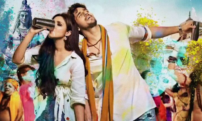 Jabariya Jodi Full Movie Download Tamilrockers
