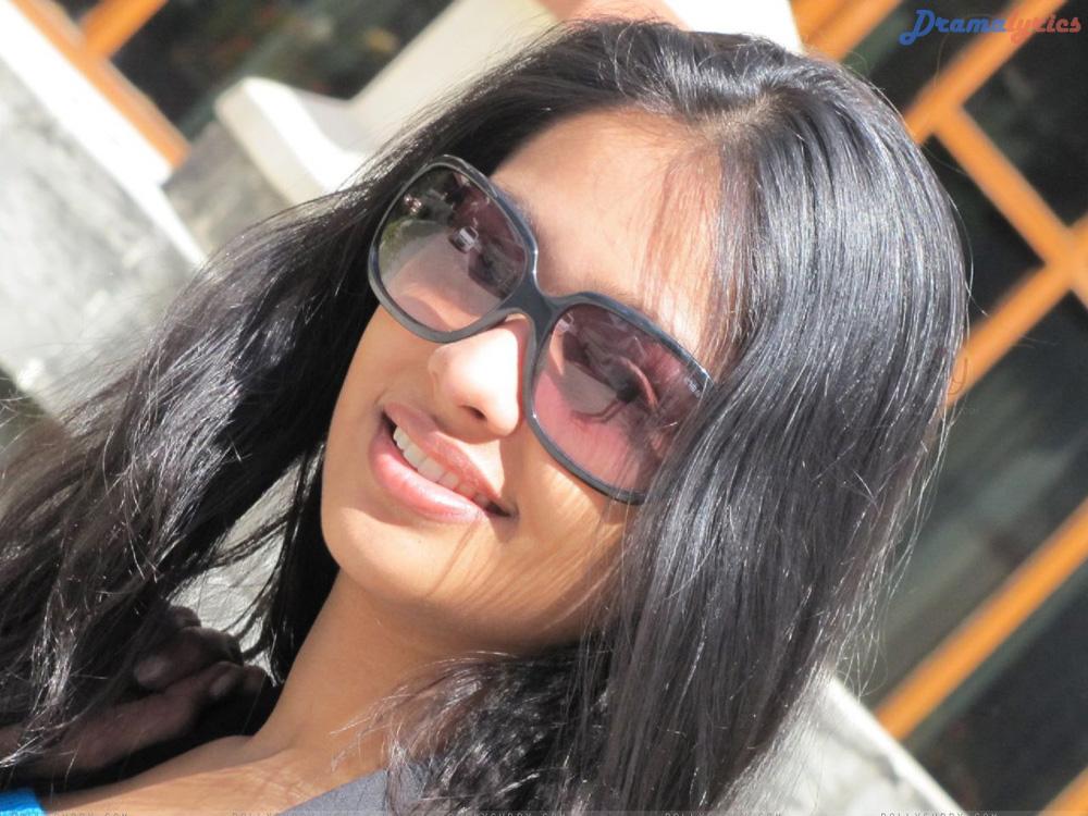 mugdha as sanyogita hd - photo #23
