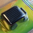 Review: Mini Solar Power Toy Car by ChinaBuye.com