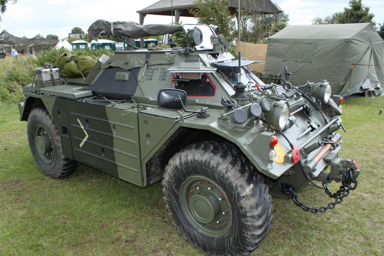 ferret armoured car for autos weblog. Black Bedroom Furniture Sets. Home Design Ideas