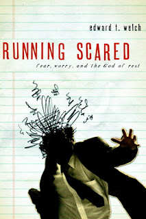 https://www.wtsbooks.com/running-scared-edward-welch-9780978556754