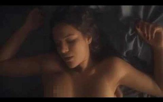Video Seks Bruna Marquezine Mantan Neymar